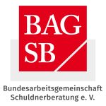 BAG SB