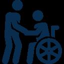 Eingliederungshilfe_kommunal