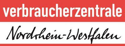 Verbraucherzentrale Nordrhein-Westfalen Logo