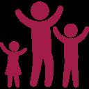 Sozialpädagogische Familienhilfe