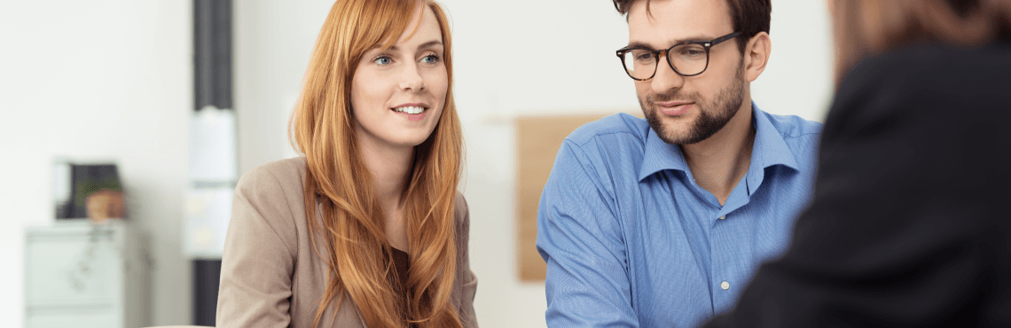 Software für soziale Beratungsstellen
