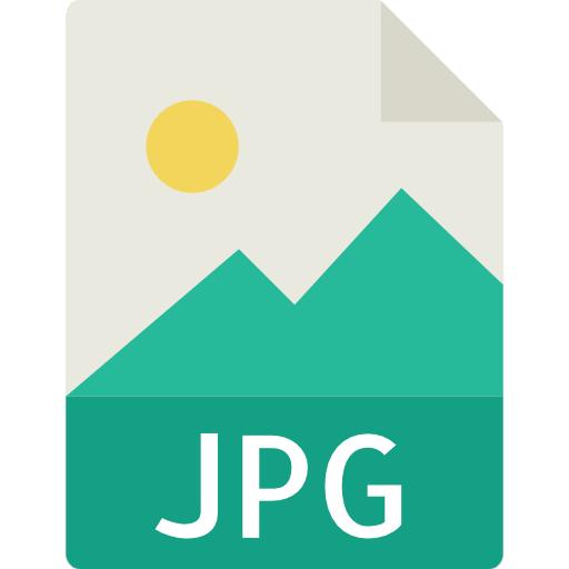 jpg Symbol