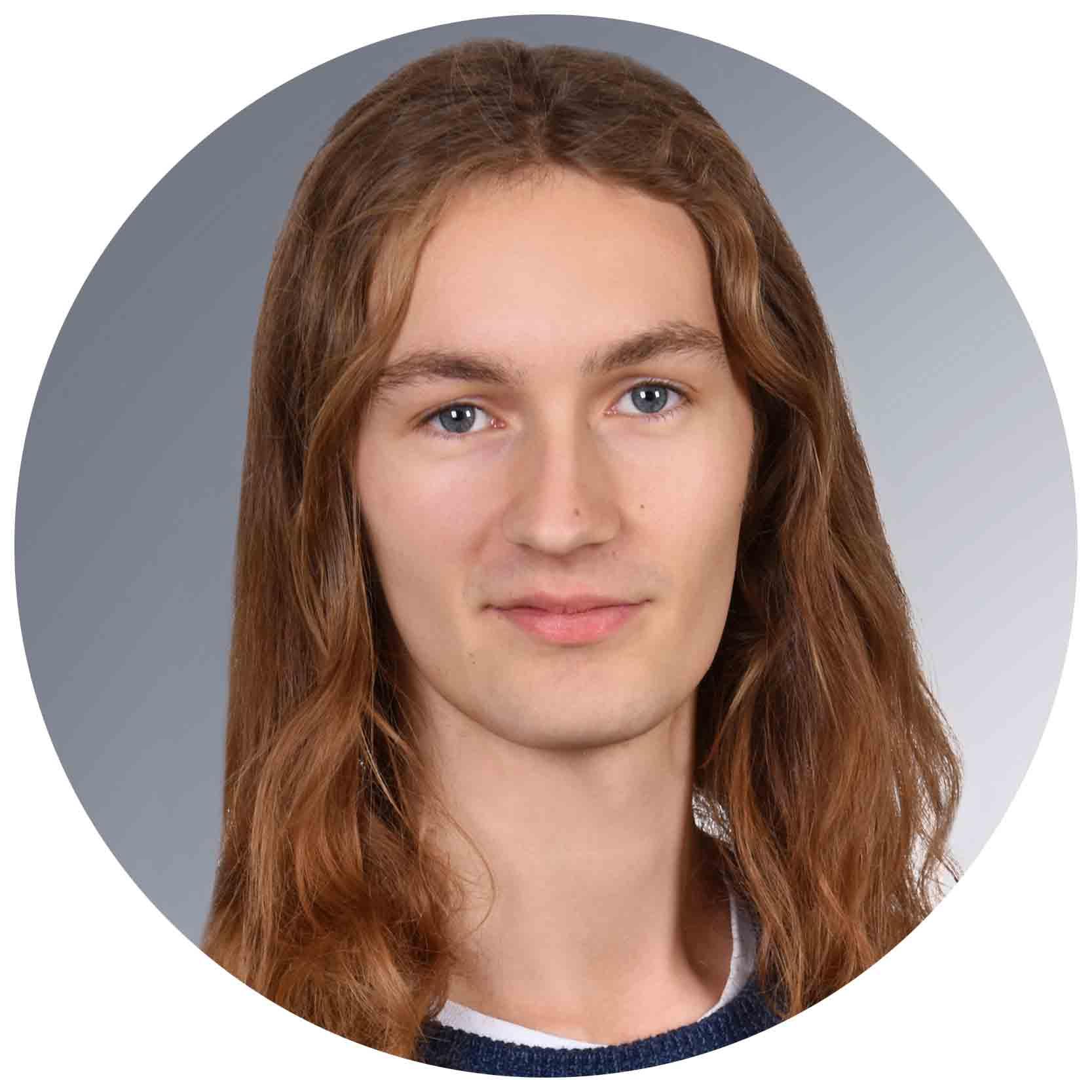 Eikmeyer-Max