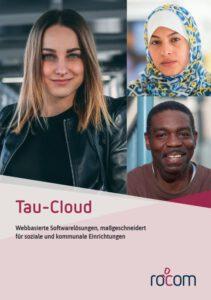 Mobile-Software-Tau-Cloud_Screenshot