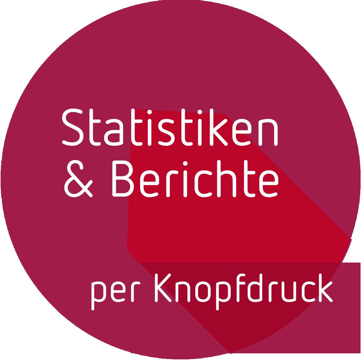 Statistik-und-Berichte