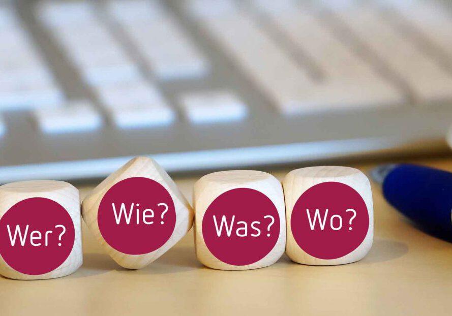 wer-wie-was-wo Würfel