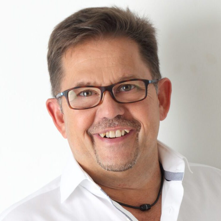 Jens-Peter Riedl