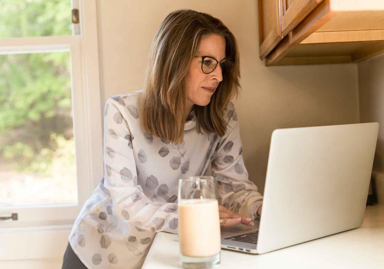 Digitaler Anwender-Support auch im Home-Office